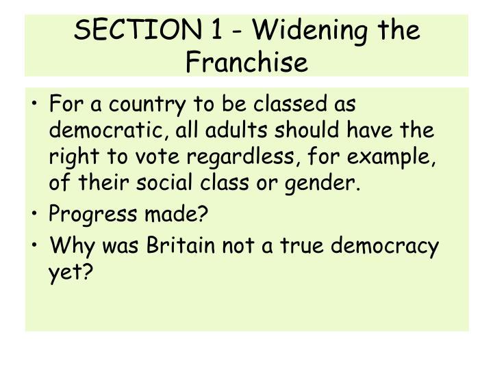 higher history essay democracy