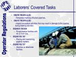 laborers covered tasks1