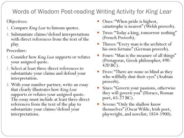 rap vs poetry essay example The essay contains few, if any, errors in the conventions of the english language, understanding that slang may be used in song or rap met most expectations the essay contains some errors in the conventions of the english language, but does little to interfere with understanding.