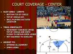 court coverage center1