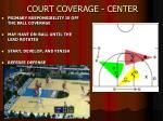 court coverage center2