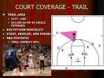 court coverage trail1