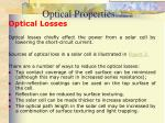optical properties continued1