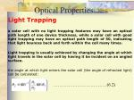 optical properties continued6