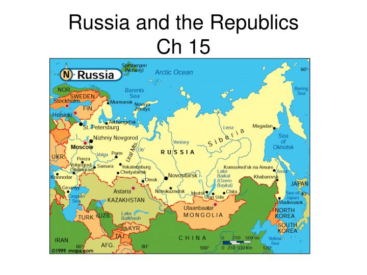 russia and the republics ch 15 n.