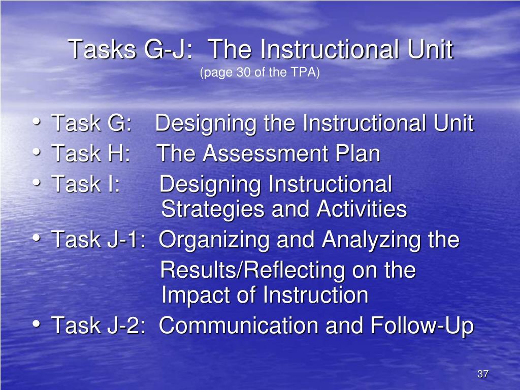 Ppt Kentucky Teacher Internship Program Ktip Powerpoint Presentation Id 3114462