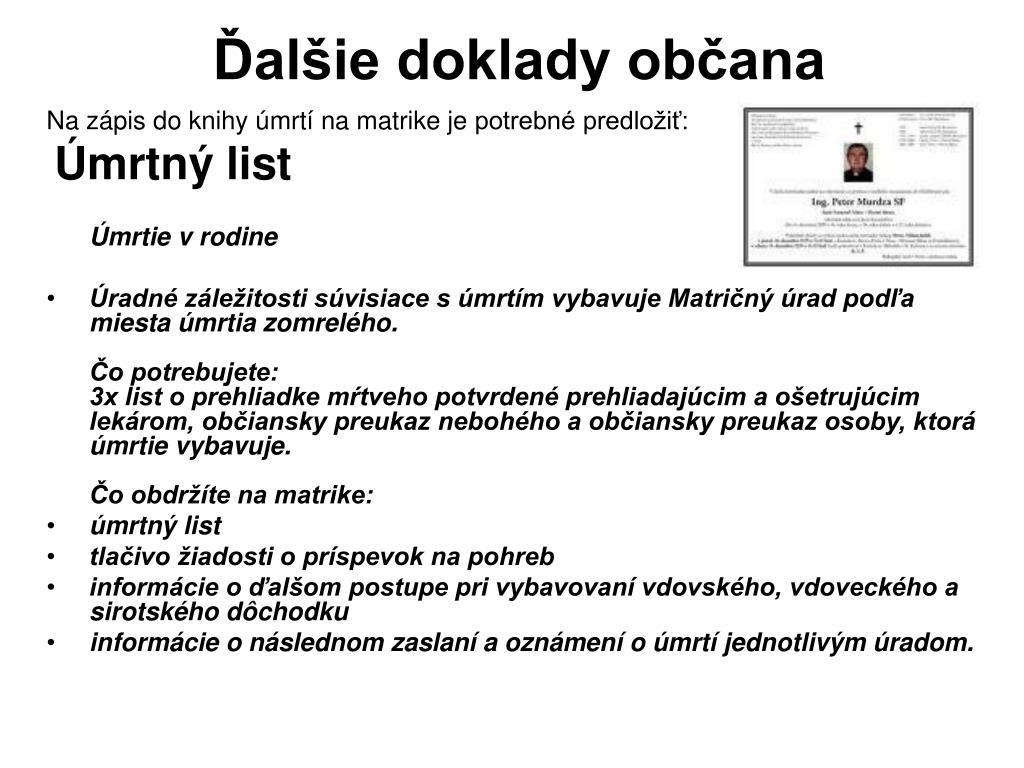 525c56db6 PPT - Obsah: PowerPoint Presentation - ID:3114538