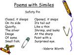 poems with similes3