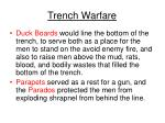 trench warfare1