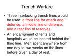 trench warfare3