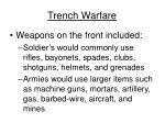 trench warfare5