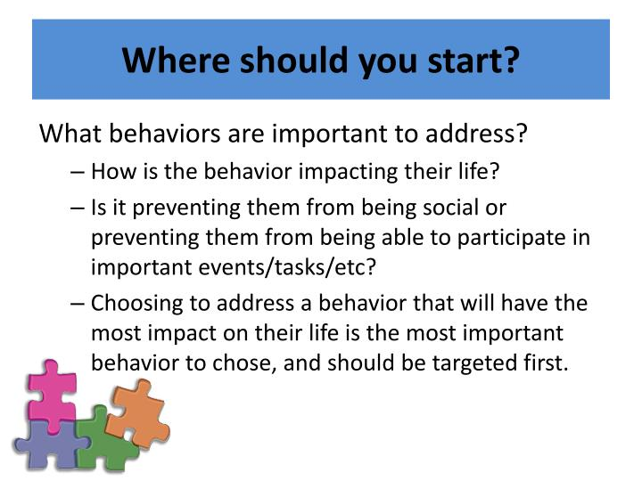 behaviors and strategies for home and Here are some general strategies and solutions to help you live with a youngster with bothersome temperament traits: first, recognize that much of your child's behavior reflects his temperament  establish a neutral or objective emotional climate in which to deal with your child.