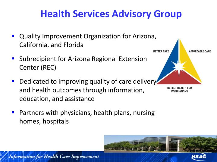 quality improvement organizations for the healthcare sector nursing essay Healthinsight is the quality innovation network quality improvement organization (qin-qio) serving nevada, new mexico, oregon and utah reducing healthcare-acquired conditions in nursing homes such as pressure ulcers, harm from falls, and inappropriate use of antipsychotic medications.