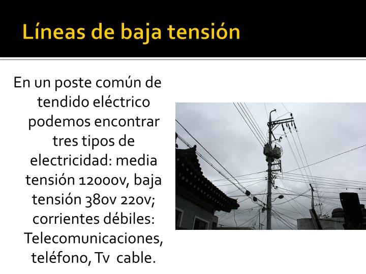 PPT - Diplomado UP Conceptos de electricidad y electrónica ...