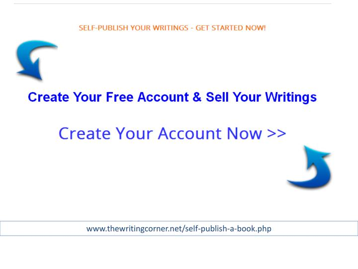 www.thewritingcorner.net/self-publish-a-book.php