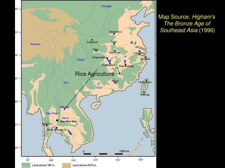 Map Source: