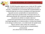 plan regional de competitividad2