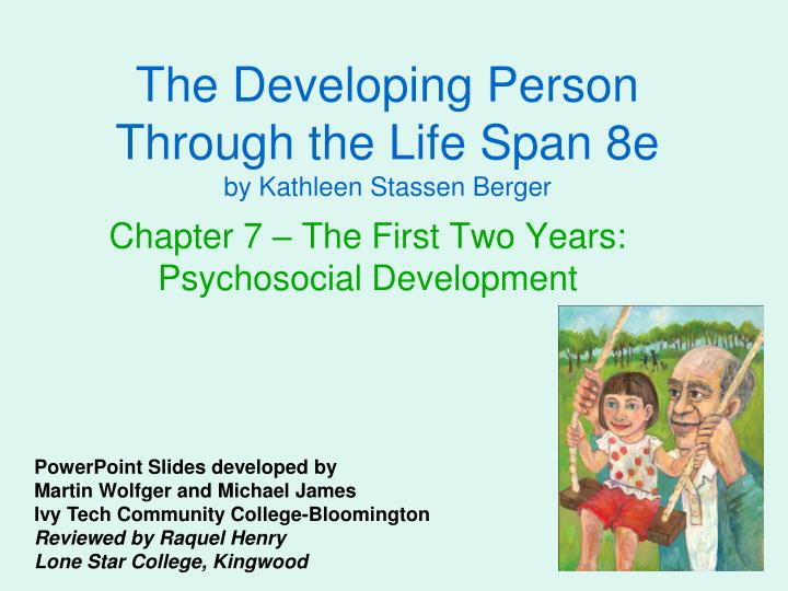 chapter 6 early childhood psychosocial development About how many hours a day do children from 2-7 spend exposed to electronic media.
