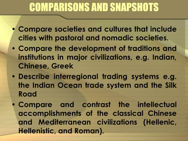 compare and contrast the caste system ancient india with the social nierarchy of china Free essay: ancient china and ancient india are both important and interesting ancient civilizations they are alike and unlike in many ways some.