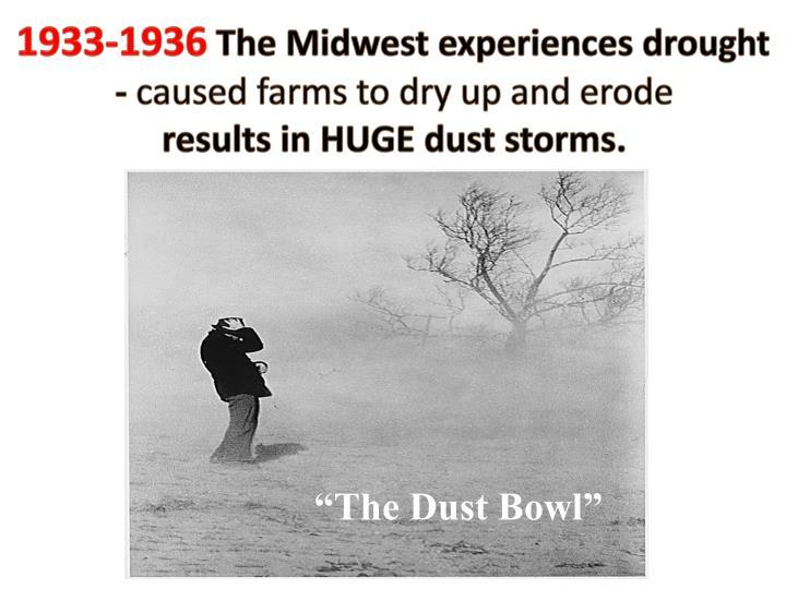 1933-1936