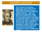 andrew jackson1