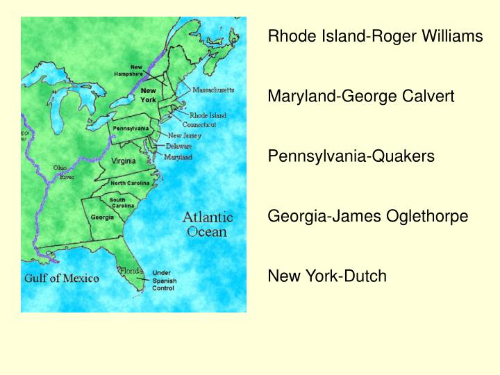william bradford john smith columbus motives in exploration Study 94 american lit flashcards from amanda c the mayflower compact was a treaty designating william bradford as the christopher columbus john smith final.