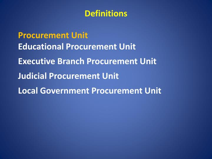 chinas government procurement and indigenous innovation essay Government procurement law continues to interest policymakers, corporations, and legal employers the federal government's annual acquisition of services, supplies, and construction established in 1960, the government procurement law program is the only one of its kind in the united states.
