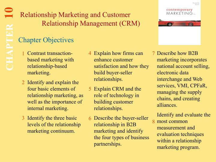 PPT - Chapter Objectives PowerPoint Presentation - ID:3121747