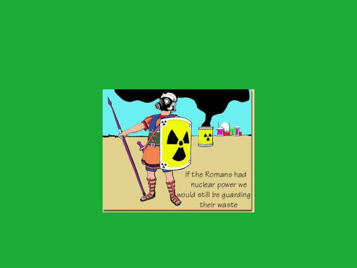 The turkish government s continuing nuclear ambitions after fukushima