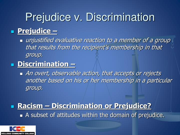 characteristic of orientalism prejudice and discrimination Three characteristics of orientalism and how may orientalism and prejudice the arab and muslims contribute to hate crimes against these groups ethnic class 1) according to pyne, how have post 9-11 government responses affected prejudice and discrimination against muslims,arabs,and related groups.