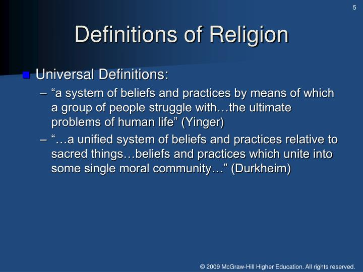 religion values practices and beliefs Introduction religion is made up of a set of values, practices, and beliefs that are based upon teachings by spiritual leaders believers are therefore completely attached to their faith.