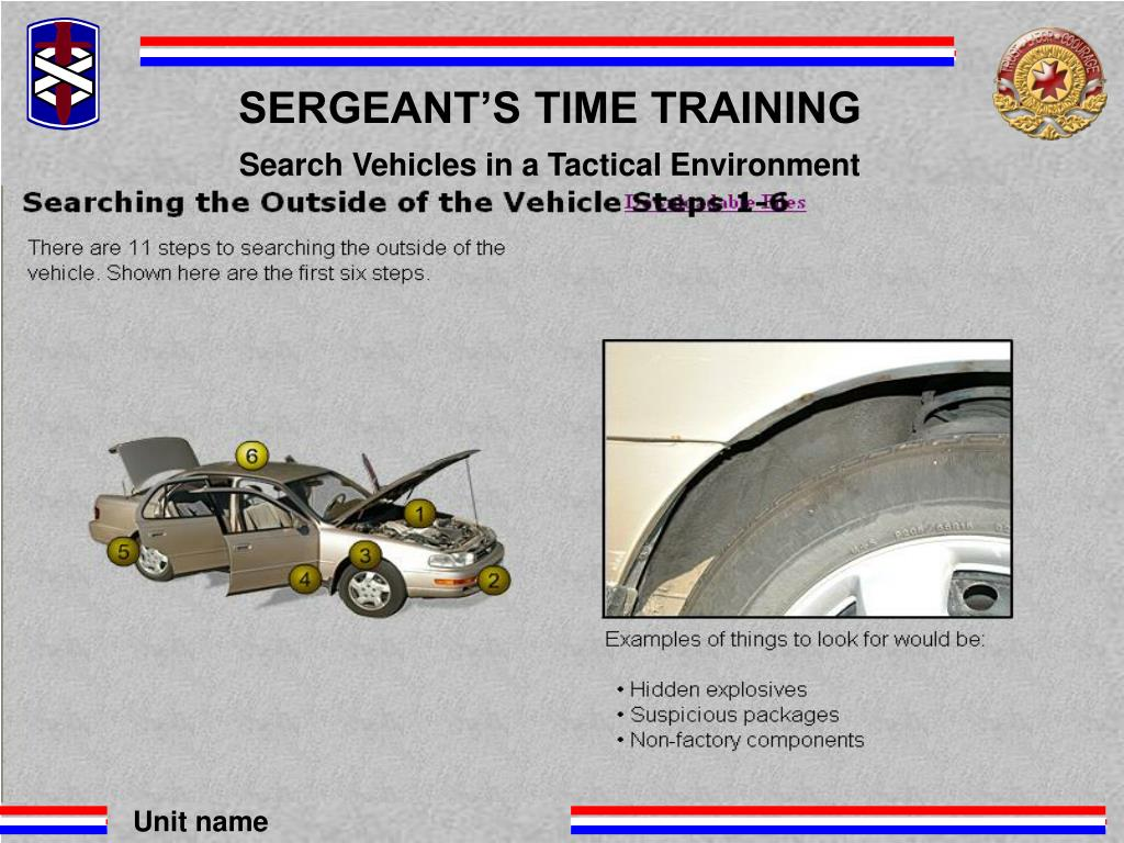 Certification and Compliance for Vehicles and Engines