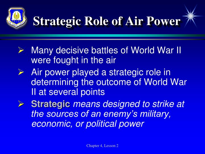 what is the role of the big powers in the world The common purpose of the allies was to defeat the axis powers and create a peaceful post-war world the national wwii museum blog is proudly powered by.