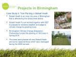 projects in birmingham1