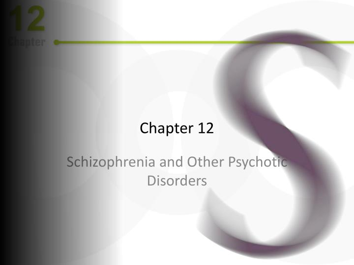psychosis and other psychology terms essay Psychosis manifests as delusions, confusion, hallucinations and other forms of impaired thinking forms of psychosis are associated with bipolar disorder , psychotic depression, personality disorders , schizophrenia and other mental illnesses.