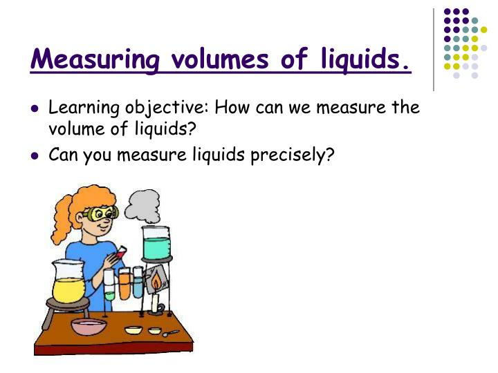 PPT Welcome To Super Scientists PowerPoint Presentation ID 3126387