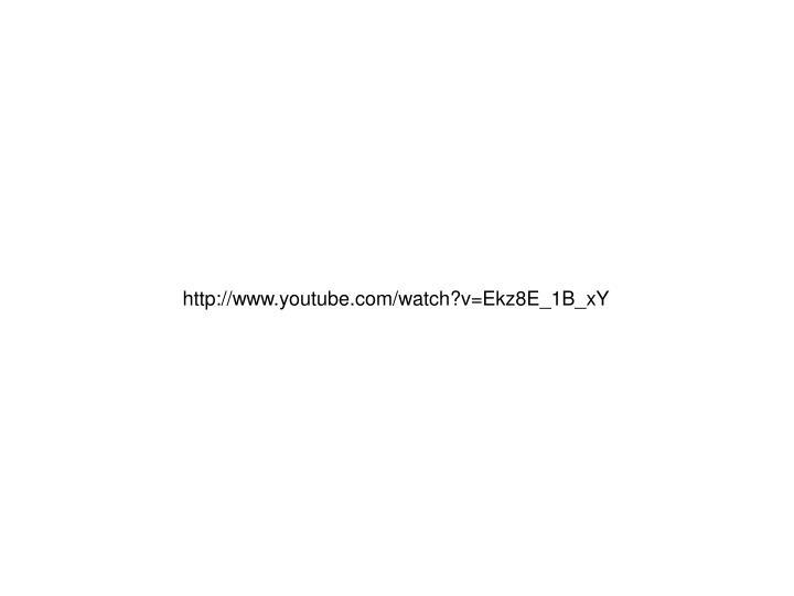 http://www.youtube.com/watch?v=Ekz8E_1B_xY