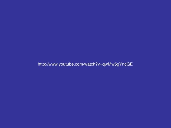 http://www.youtube.com/watch?v=qwMw5gYncGE