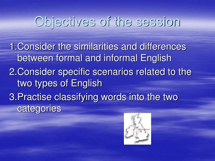 Similarities and differences between english bill homework help similarities and differences between english bill ccuart Image collections