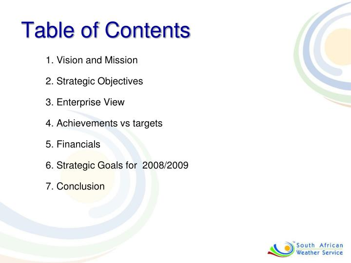financial objectives vs strategic objectives Creating strategic objectives correctly will provide the foundations for a successful strategic planning system and enable the latter steps strategic objective is the third step in a strategic.