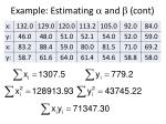example estimating and cont2
