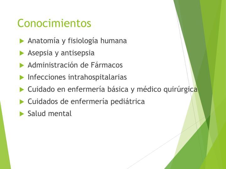 PPT - TENS SANTO TOMÁS PowerPoint Presentation - ID:3128057