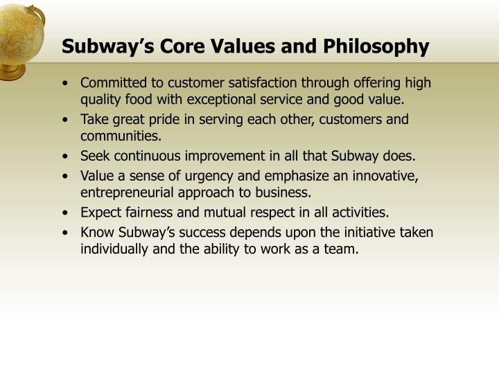 subway franchising and china Subway is a privately held american fast food restaurant franchise that primarily purveys submarine sandwiches (subs) and salads subway is one of the fastest-growing.