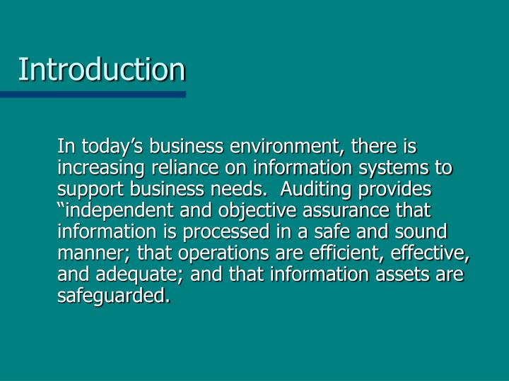 kudler information system audit Computer-assisted audit techniques (caats) or computer-assisted audit tools and techniques (caatts) is a growing field within the it audit profession caats is the practice of using computers to automate the it audit processes.