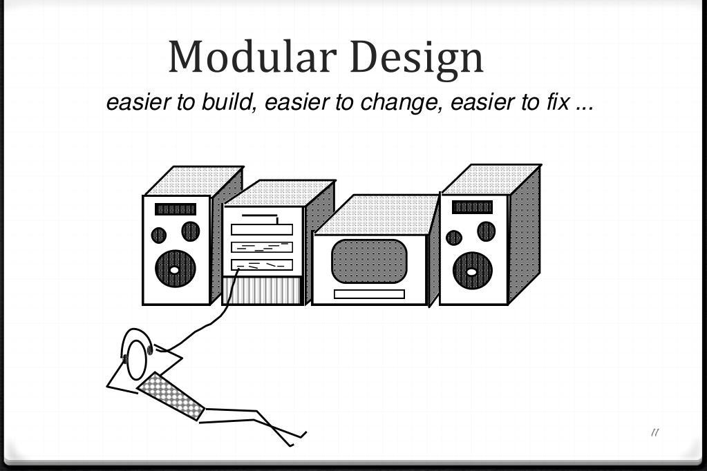 Ppt Sec 308 Yazilim Muhendisligi Software Design Powerpoint Presentation Id 3130419