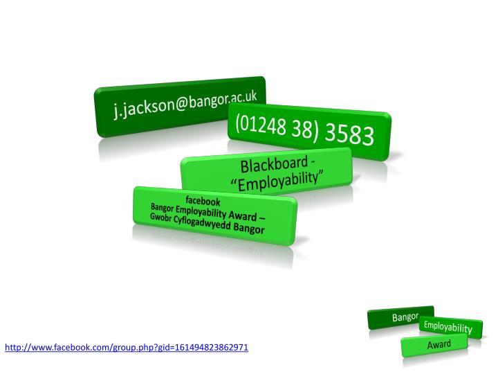 j.jackson@bangor.ac.uk