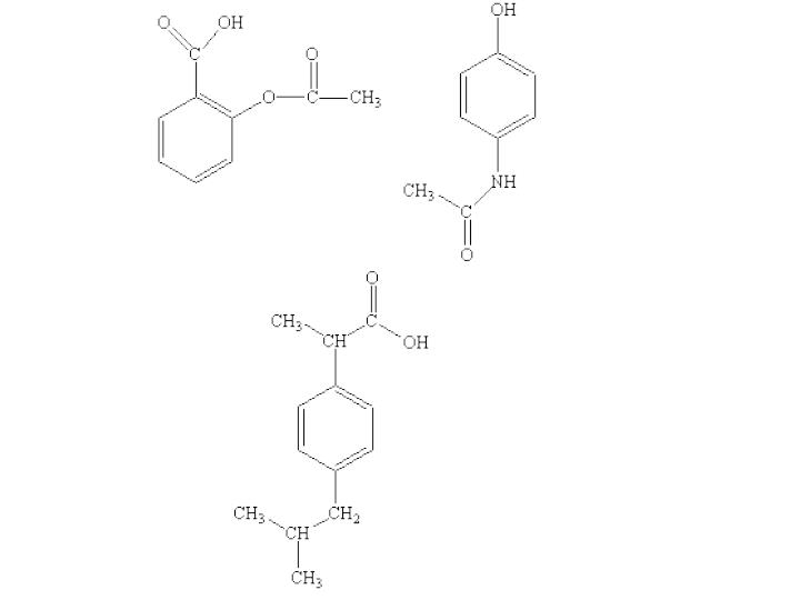 Monomer polymer dehydration synthesis hydration