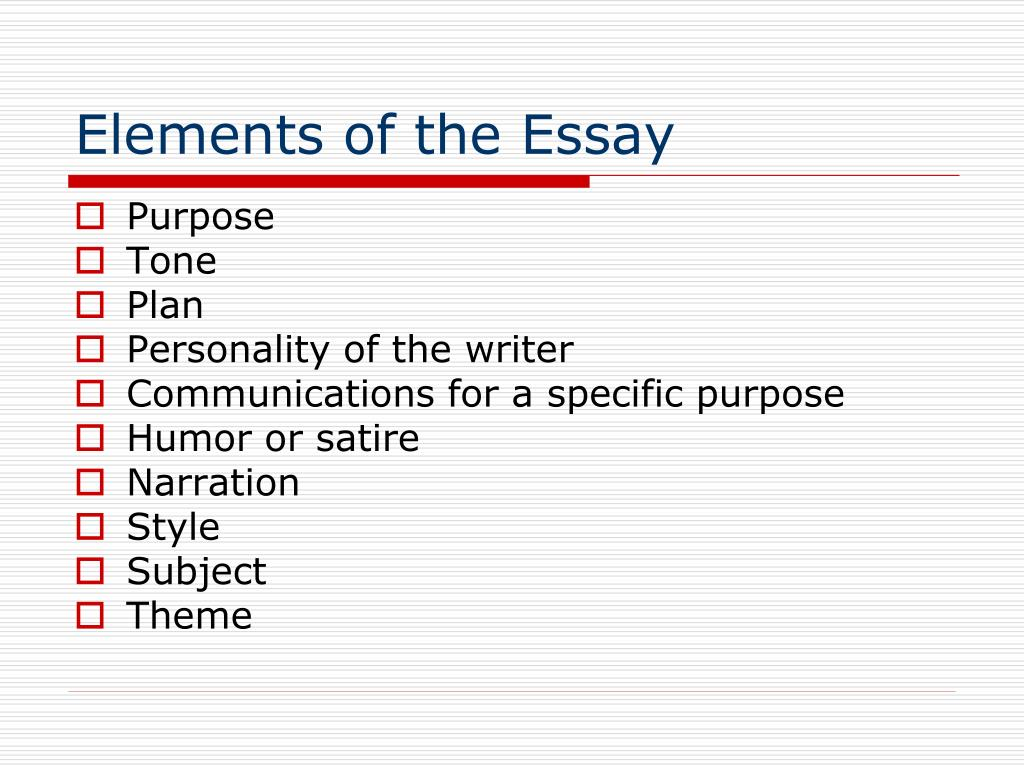 Good a level history essay questions