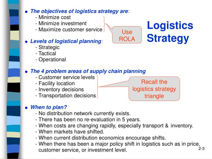 logistical and value chain strategies at philips 11 introduction philips is the multinational enterprise that i have chosen for this assignment philips is a company originated from eindho.