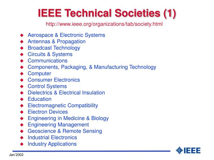 Aerospace & Electronic Systems